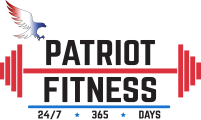 PATRIOT FITNESS