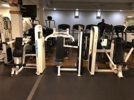 gym10