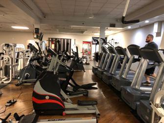 gym14