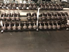 gym16